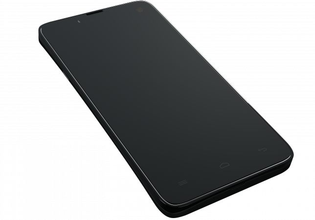 blackphone2 Blackphone, the privacy focused Android smartphone, is now available to pre order for $629