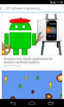 asdf1 220x366 15 of the best Android apps from March