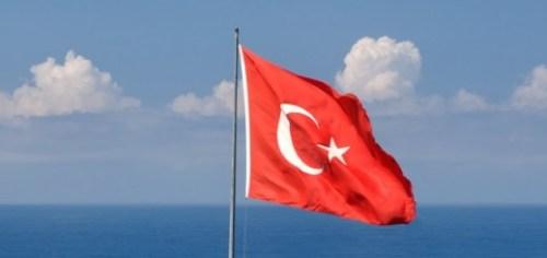 turkey-flag-786x305