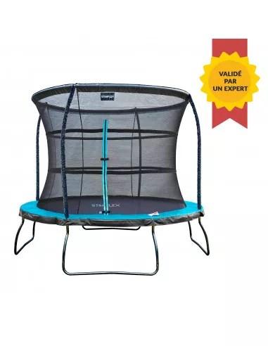 rechange pour trampoline avec anneau