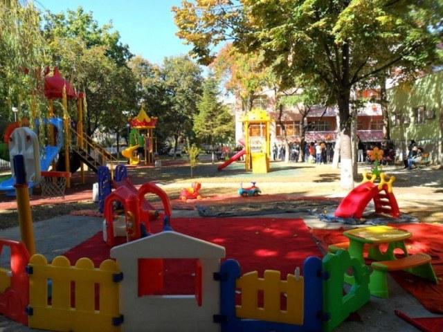 Не допуснаха шестима до конкурса за директори на 7 детски градини в Пловдив
