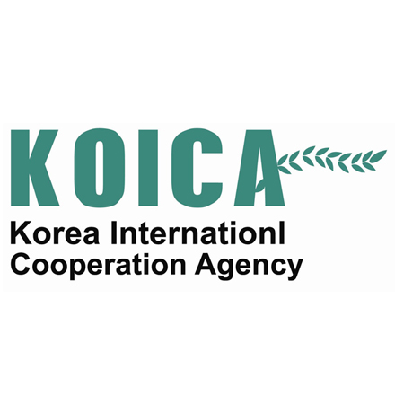 Crop Extension Expert at KOICA Nigeria