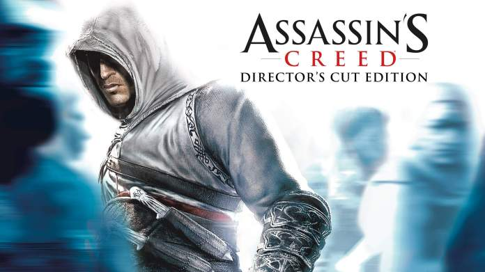 Gamers Discussion Hub Diesel%2Fproductv2%2Fassassins-creed-1%2Fhome%2FASSA_STD_Store_Landscape_2580x1450-2580x1450-14b6e46f4dfb343713a420703479345d40d47428 20 Best PC Games Under 1GB