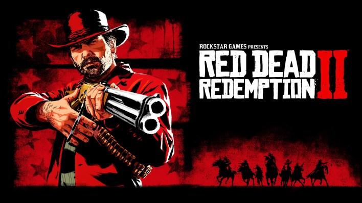 Αποτέλεσμα εικόνας για Rockstar Games