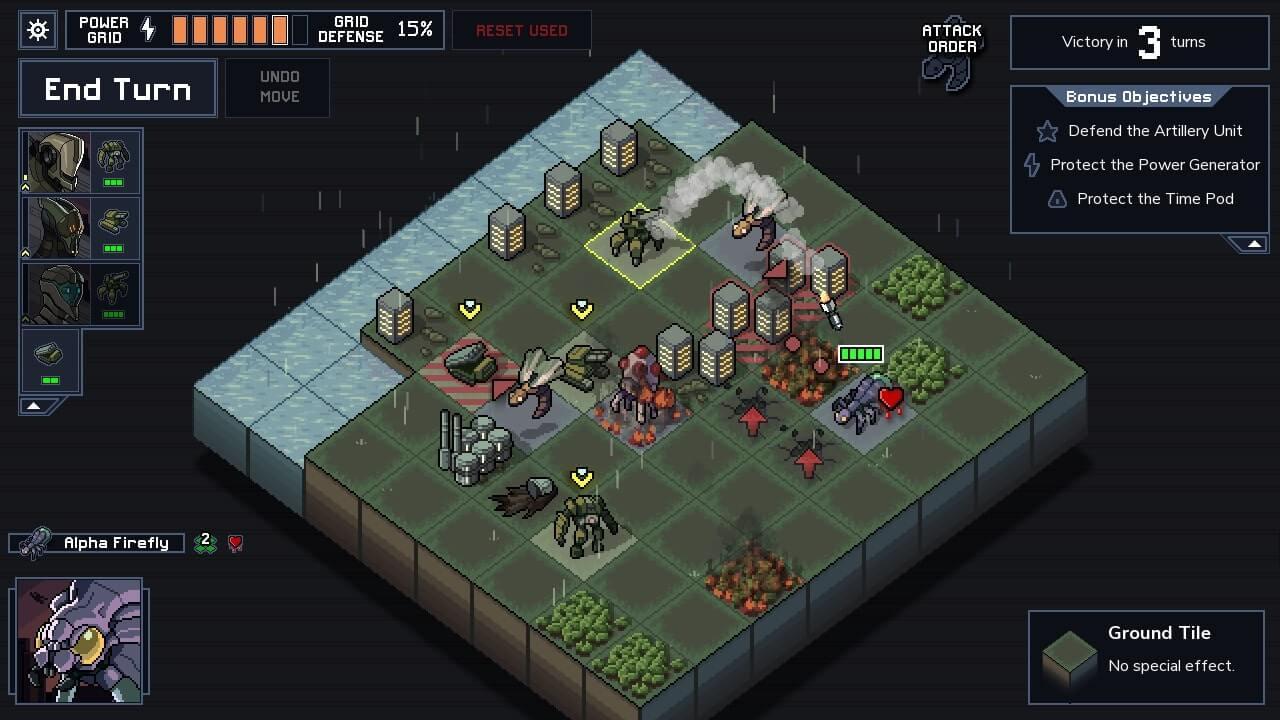 epic-games-ucretsiz-oyunlar-5-eylul