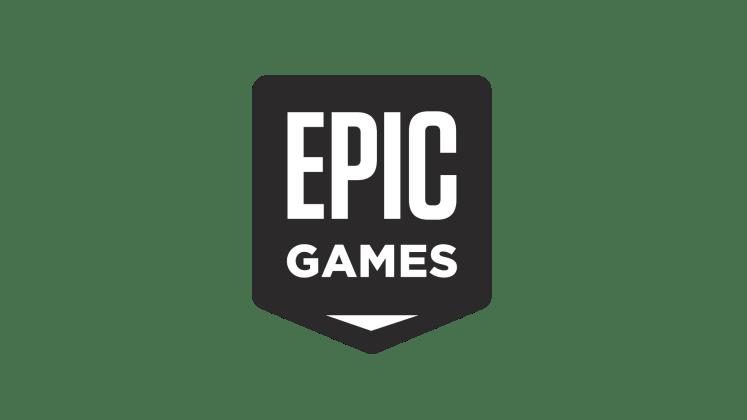https //epicgames.com/activate