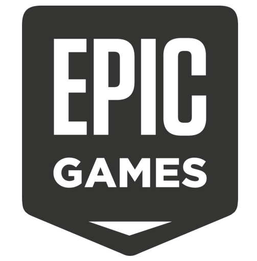 Epic Games   Home