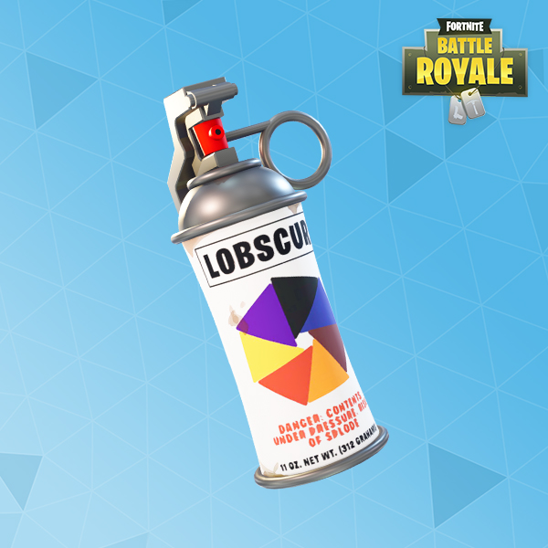 Smoke-Grenade_EN.jpg
