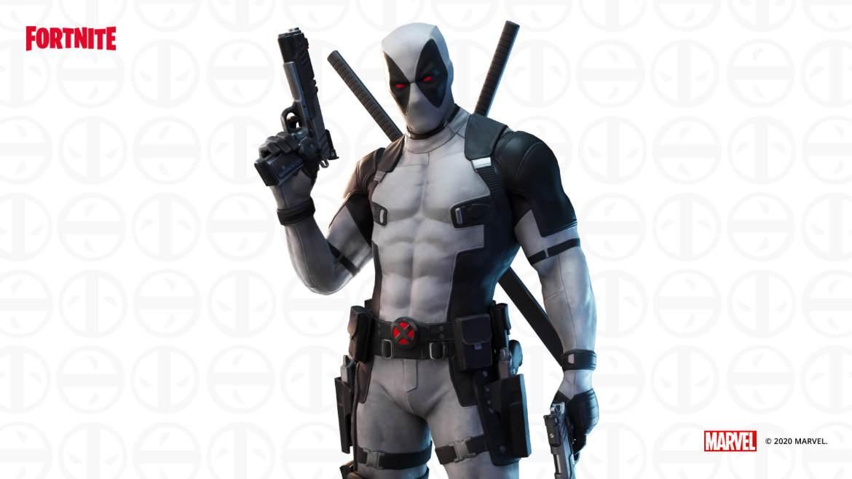 deadpool-x-force-outfit.jpg