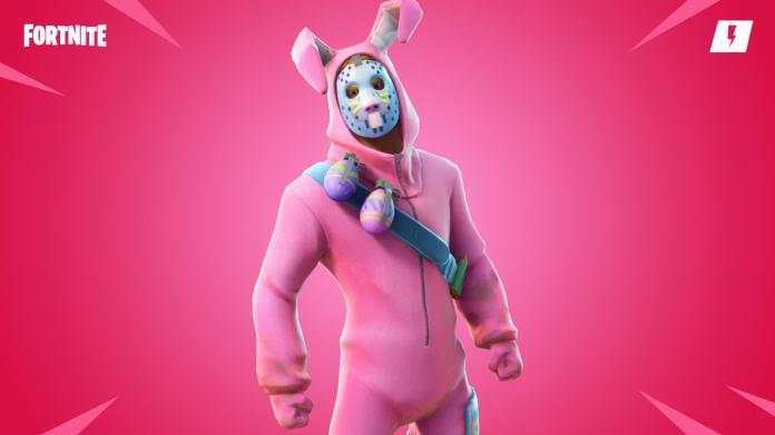 forntite-rabbit-raider-jonesy.jpg
