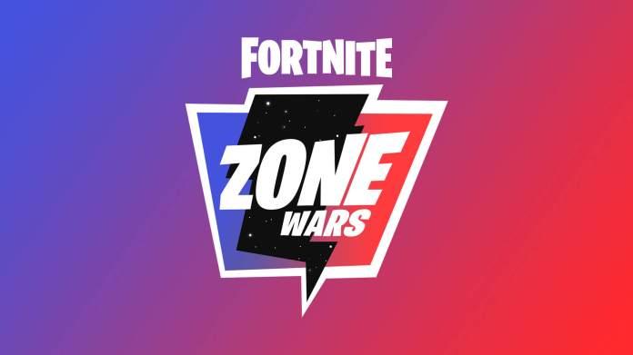 10CM_ZoneWars_Logo_Social.jpg