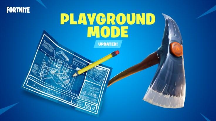 EN_BR04_YouTube_LTM-Playground.jpg