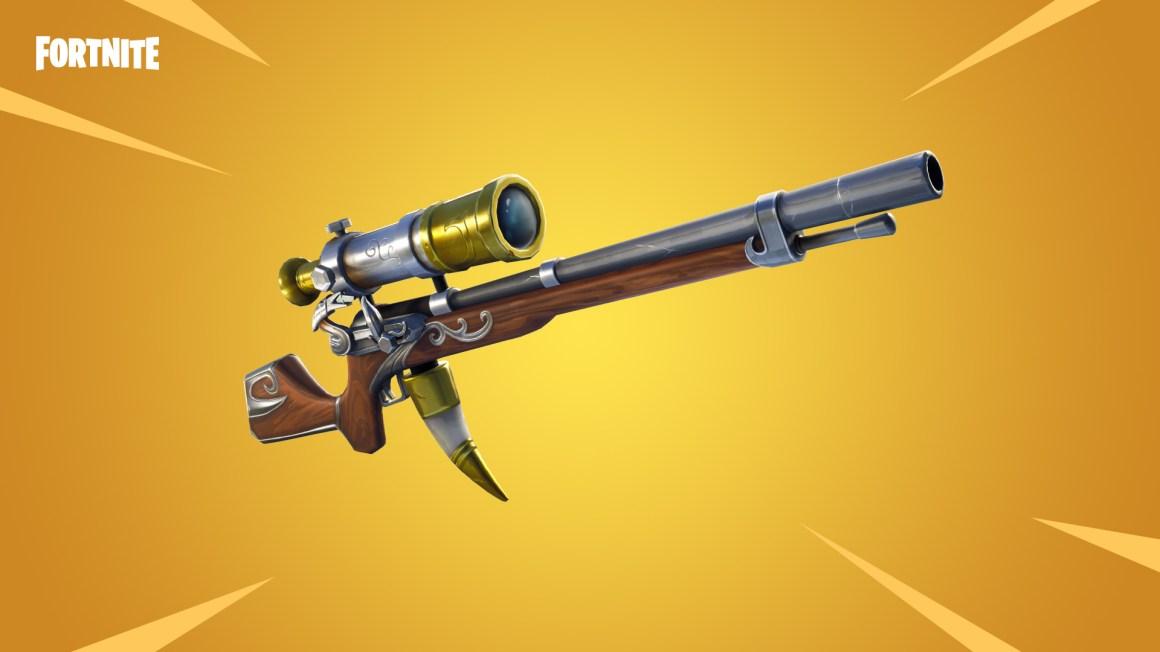 StW05_Social_Spyglass-Sniper.jpg