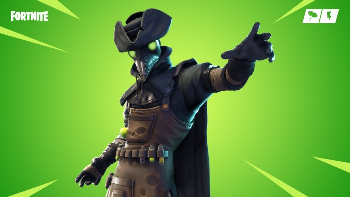 Fortnite%2Fpatch-notes%2Fv6-21%2Foverview-text-v6-21%2FStW06_Social_DimMakIgor-1920x1080-b43d9ae4dbbade3900e57167fc162d6b8a31154b