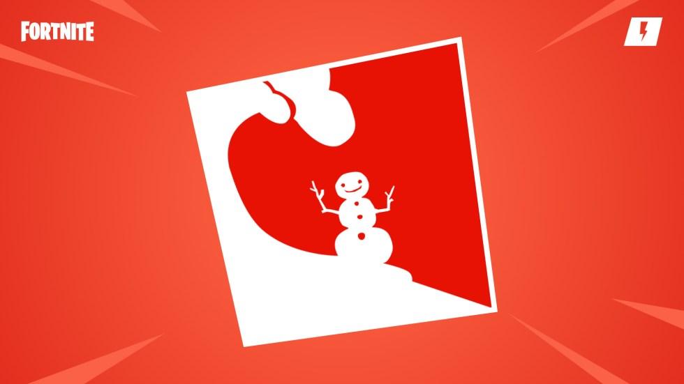 StW07_Social_Frostnite_Banner_SnowmanWave.jpg