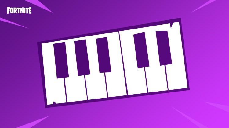 Fortnite_patch-notes_v7-30_creative-header-v7-30_CM07_Social_Music-1920x1080-27c8a2a19af7e7fcf1783c3208b783633a6cffdb.jpg
