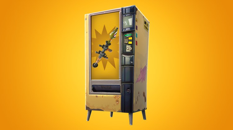 08BR_Vending-Machine_News.jpg