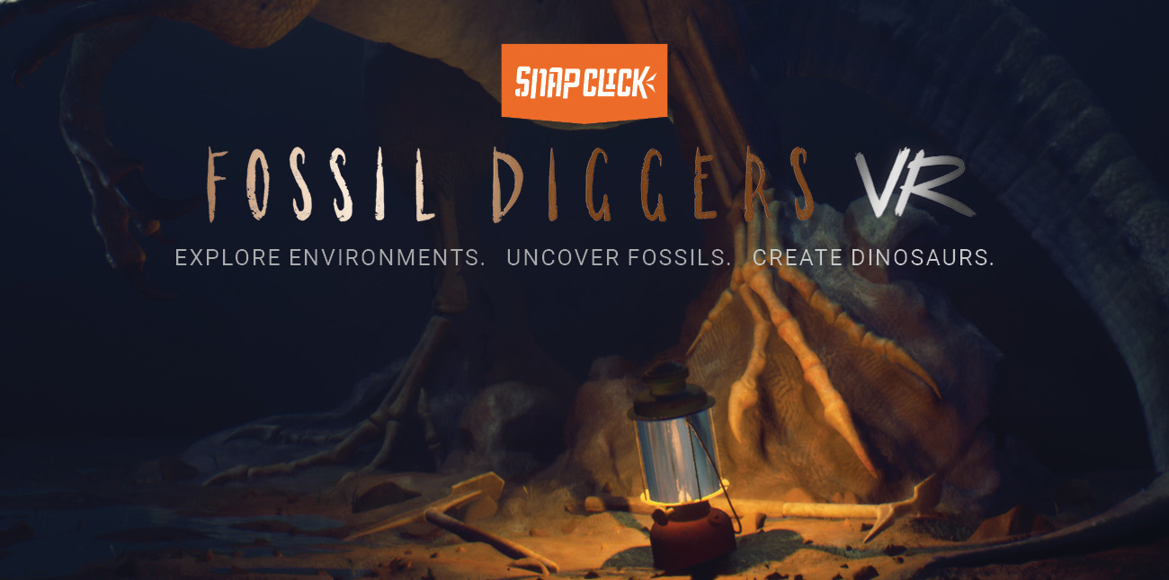 SnapClick-Diggers-VR.jpg