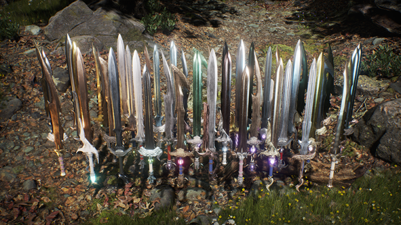 3_Over9000Swords_770.png
