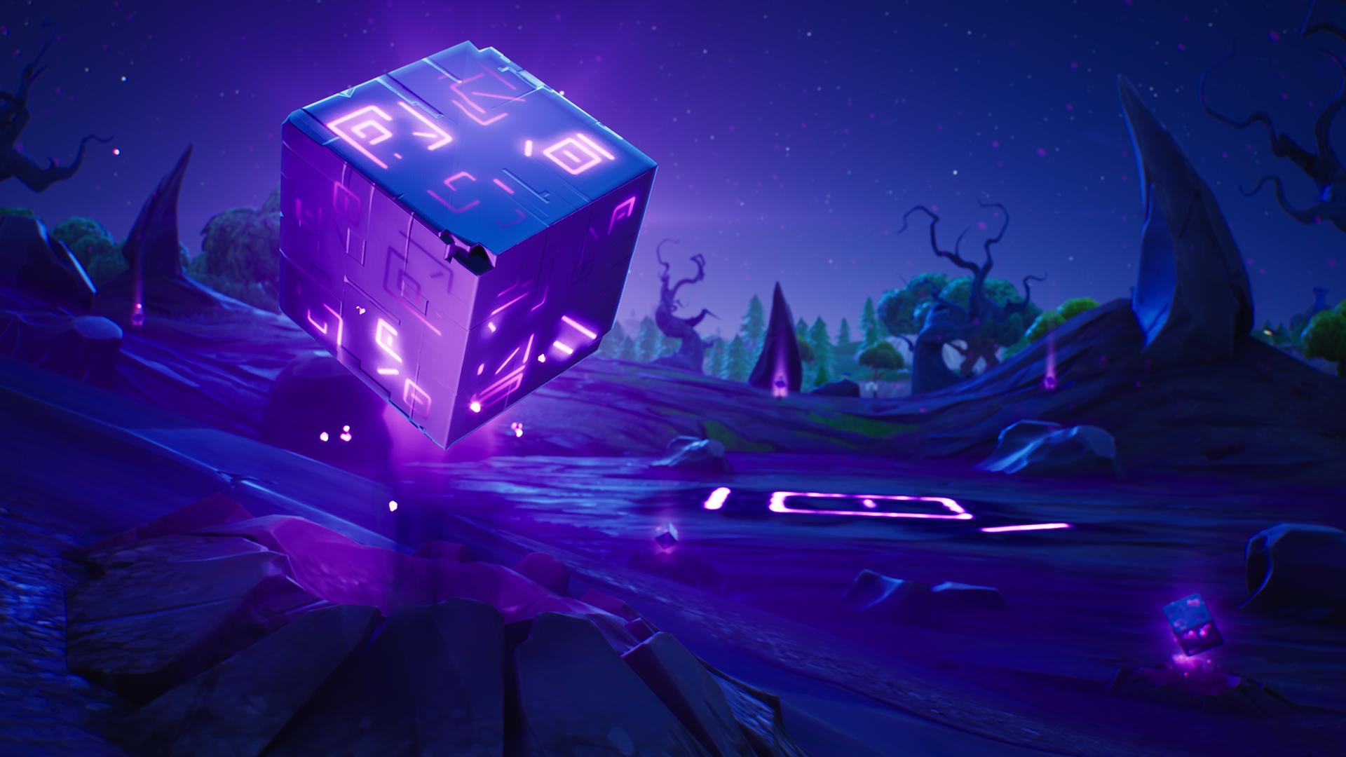 Fortnite-Cube.jpg