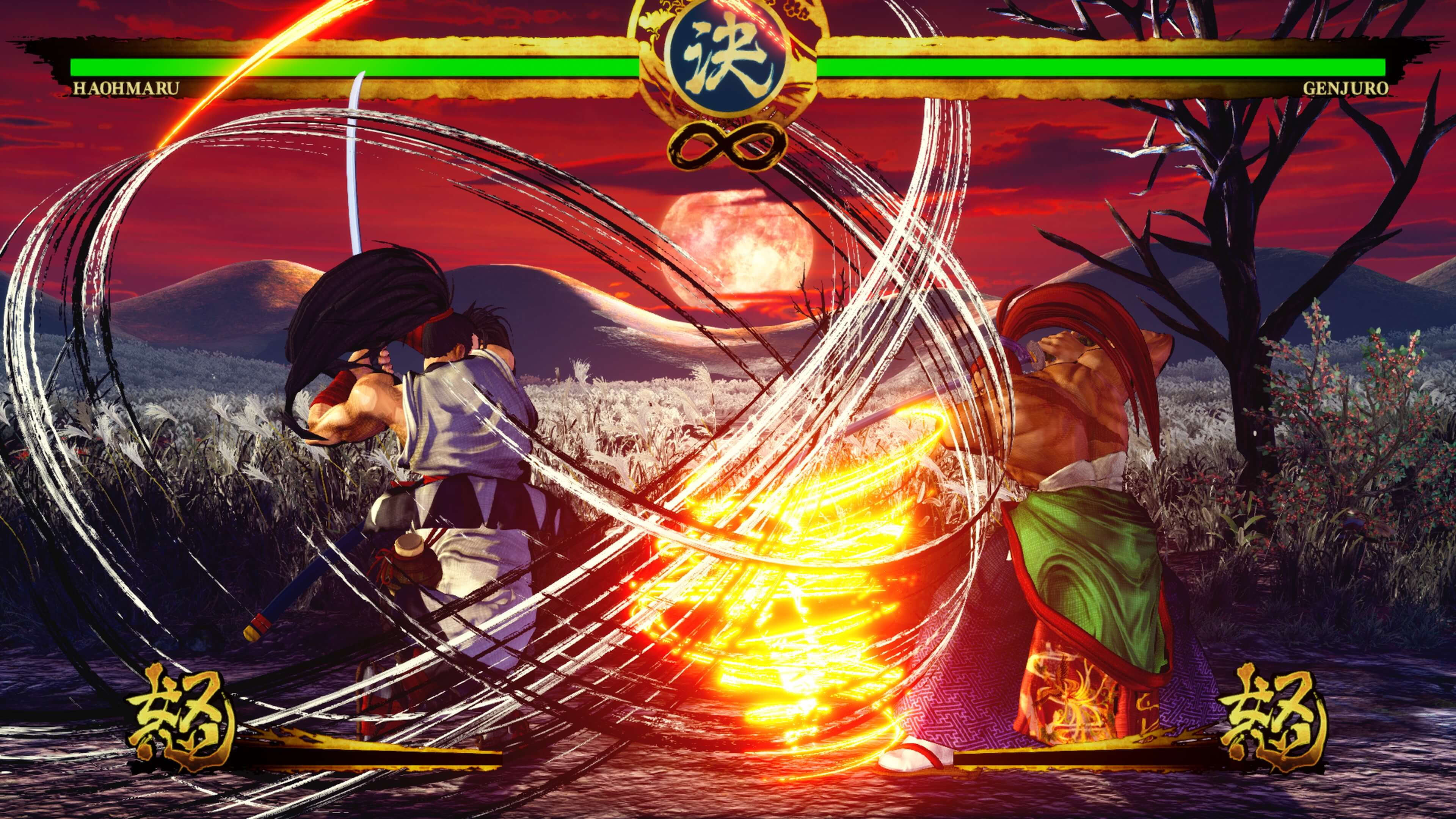 DeveloperInterview_Samurai_Shodown_004.jpg