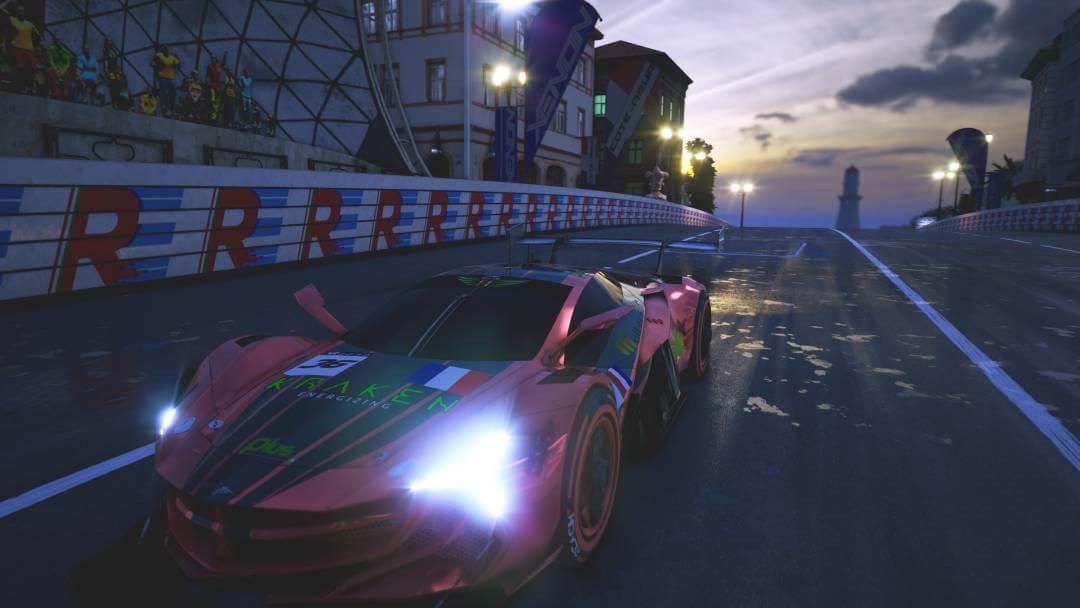 Xenon-Racer---Screenshot-11.jpg