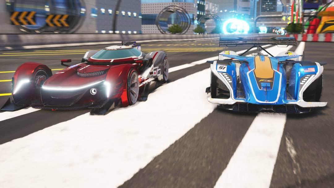 Xenon-Racer---Screenshot-6.jpg