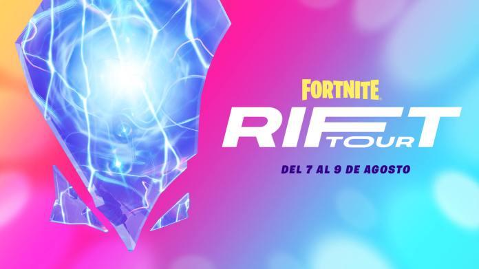 ES ES 17BR RiftTour Announce 02 Social