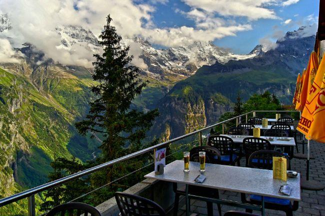 awebic-restaurantes-25