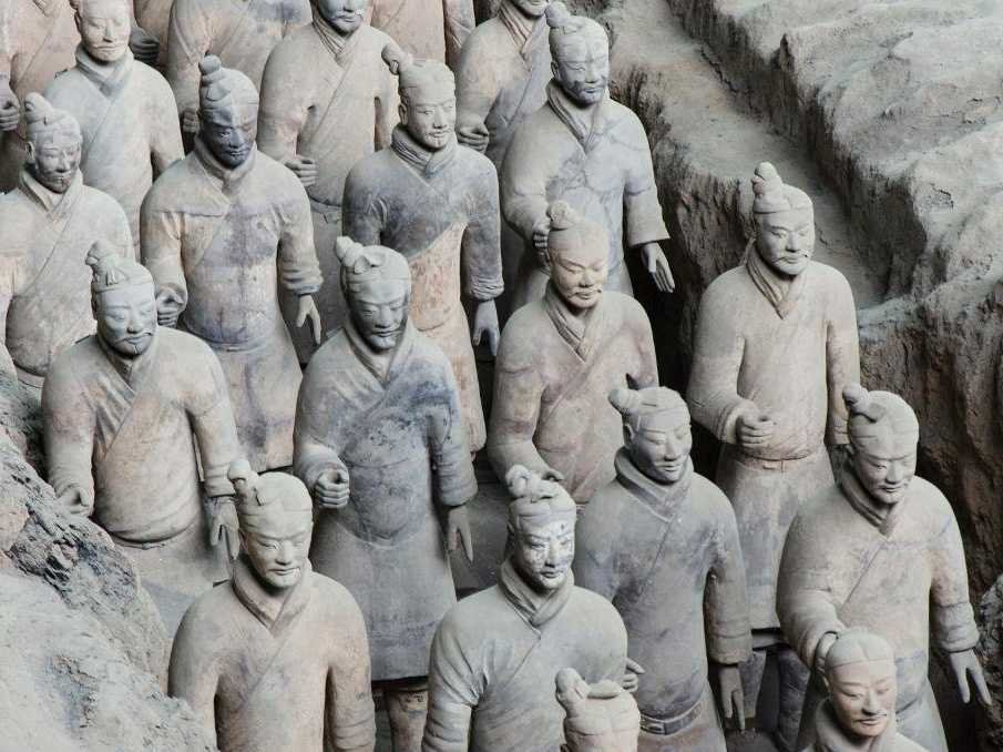 no-22-the-museum-of-qin-terra-cotta-warriors-and-horses-has-one-of-the-most-significant-archaeological-finds-in-the-world