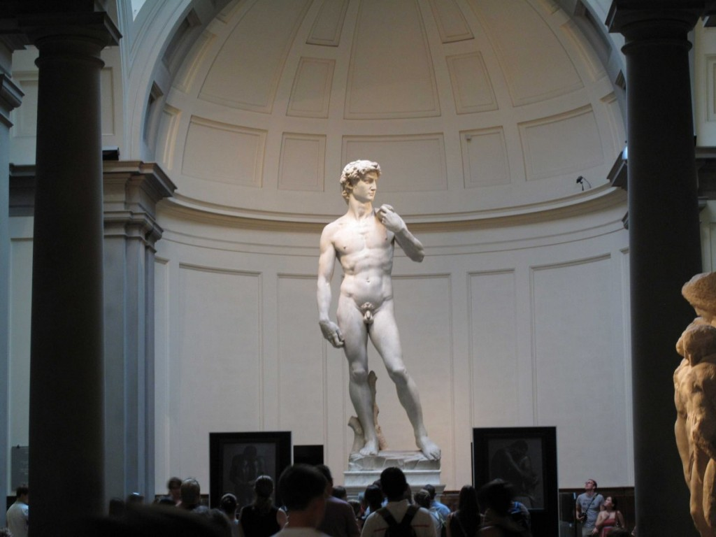 no-5-accademia-gallery-is-home-to-michelangelos-david