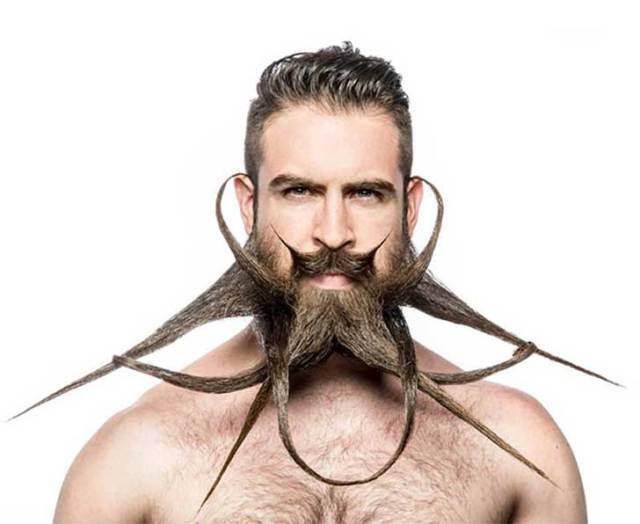 funny-beard-styles-incredibeard-5