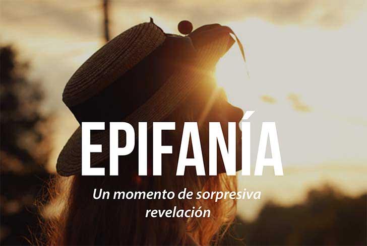 epifania