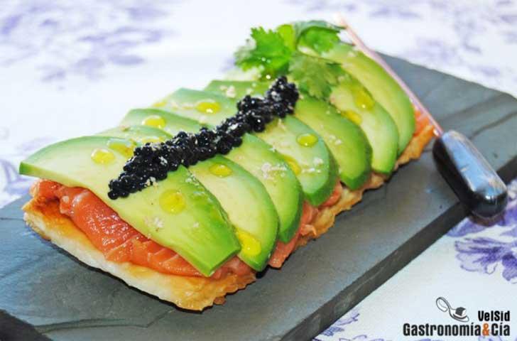 recetas_aguacate_pescado_re-680x448