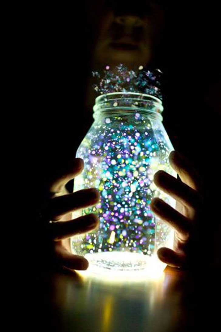 Glowing-Fairy-Jar