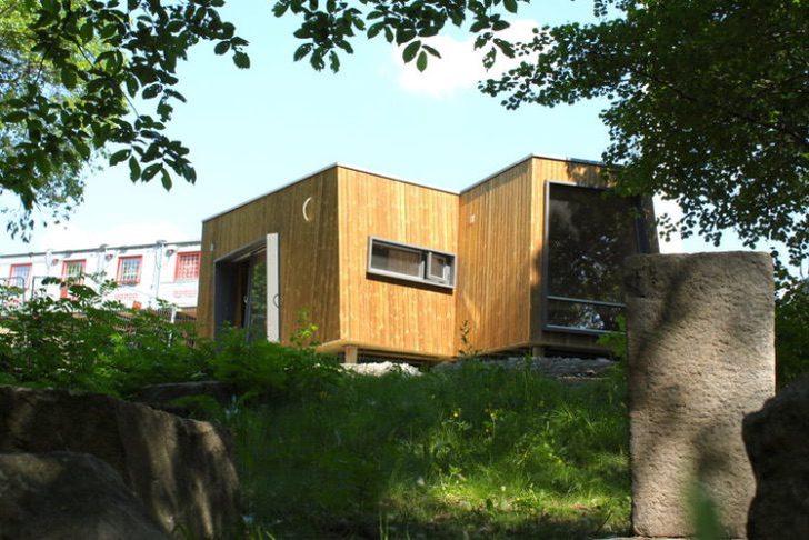 Hospitales de Noruega construyen cabañas de recuperación en el bosque 1 730x487 1 - Hospitales de Noruega instalan cabañas al aire libre para sanar pacientes con ayuda de la naturaleza