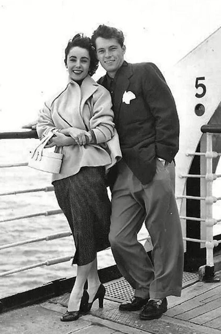 9 88 - 10 matrimonios de famosos que fueron un total fracaso. Kim se divorció después de 72 días casada