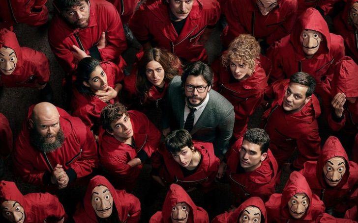 Captura de Pantalla 2020 12 31 a las 12.18.59 - Estas son las 10 series más vistas de Netflix en 2020. Gambito de Dama fue la gran sorpresa del año