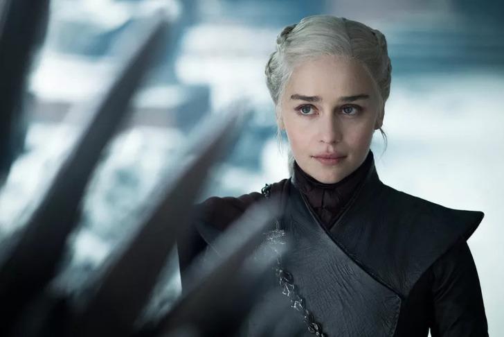 got serie animada0006 - Serie animada de Juego de Tronos estaría en producción. Trataría sobre los ancestros de Daenerys