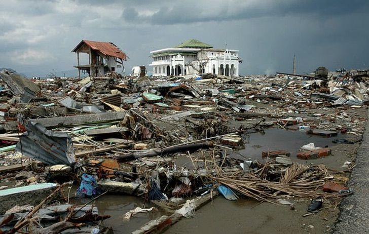 Captura de Pantalla 2021 03 19 a las 09.03.11 - Policía declarado muerto en tsunami del 2004 es hallado vivo en un psiquiátrico. No supera su trauma
