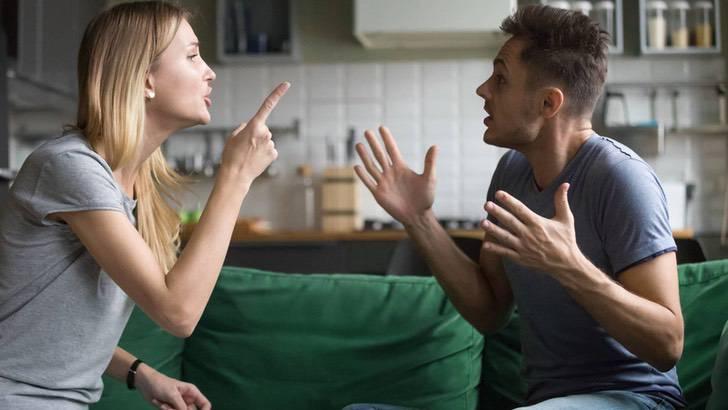 amor parejas amistades atractivos feo amiguitas noviazgo0004 - Mujeres no gustan de los hombres con muchas amigas, según estudio. Los haría 40% menos atractivo