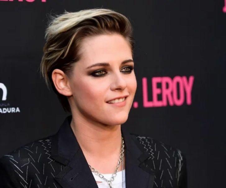 """famosos enamorados1 - 10 celebs que estuvieron """"enamoradas"""" de otras celebs. A Scarlett Johansson le gusta Gordon Ramsay"""