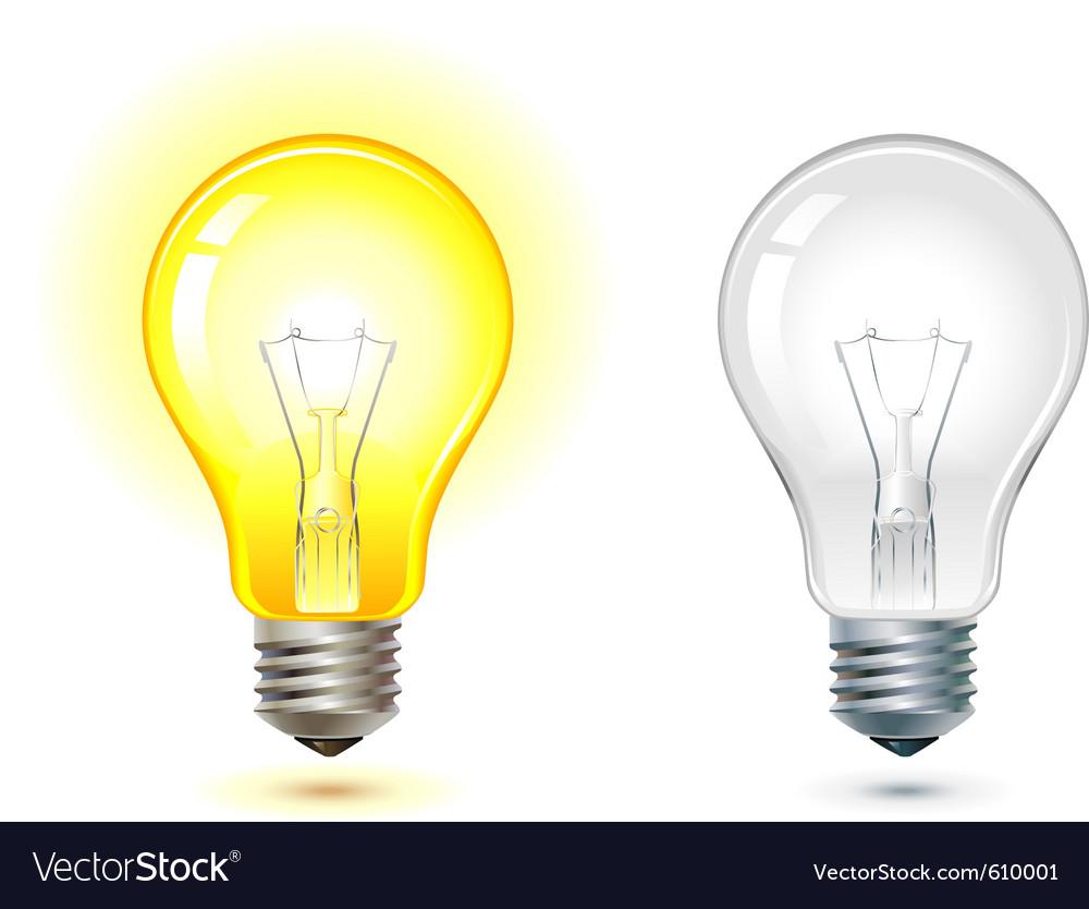 Free Light Bulbs Oregon