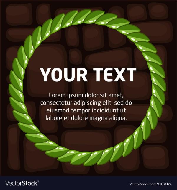 wreath template pdf # 29