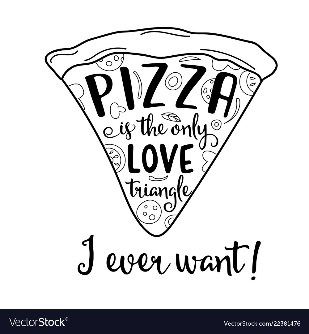 Pin By Kailey Koob On Stolen A Pizza My Heart Funny Pizza Memes
