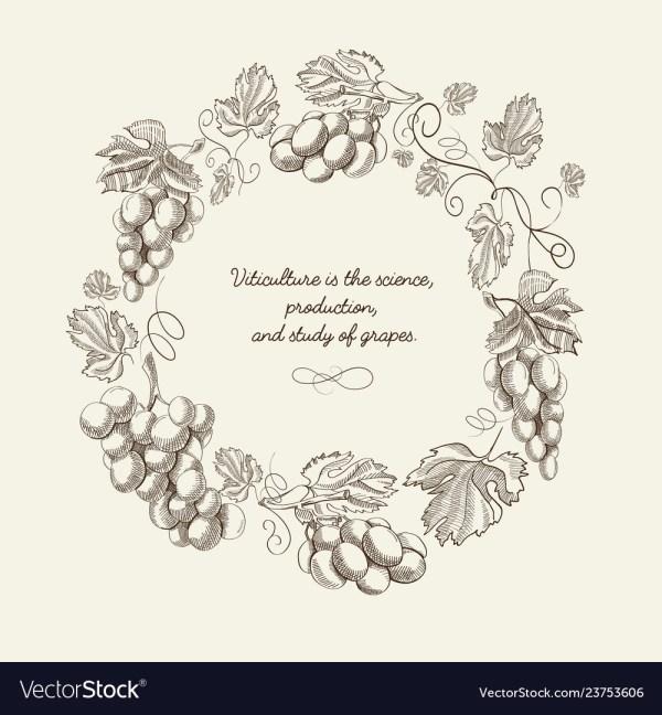 wreath template pdf # 56