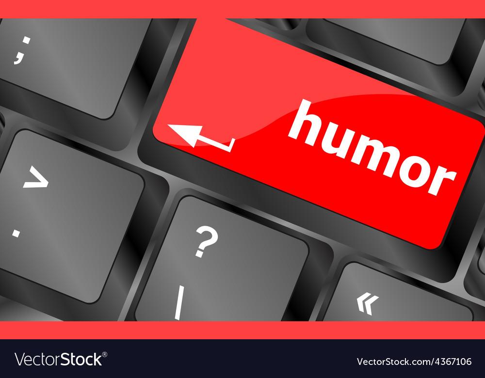 57 Best Funny Computer Pics Images Computer Humor Funny Computer