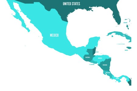 map of central america » Another Maps [Get Maps on HD]   Full HD ...
