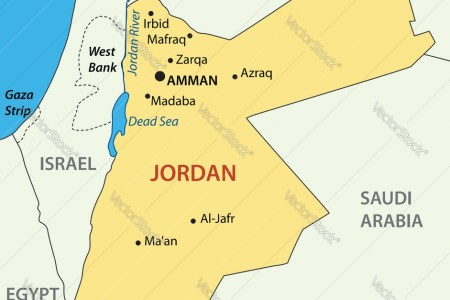 Jordan map full hd maps locations another world pices jordan location on the world map jordan location on the world map map of jordan jordan tours travel map of jordan jordan map http travelsfinders com jordan gumiabroncs Gallery