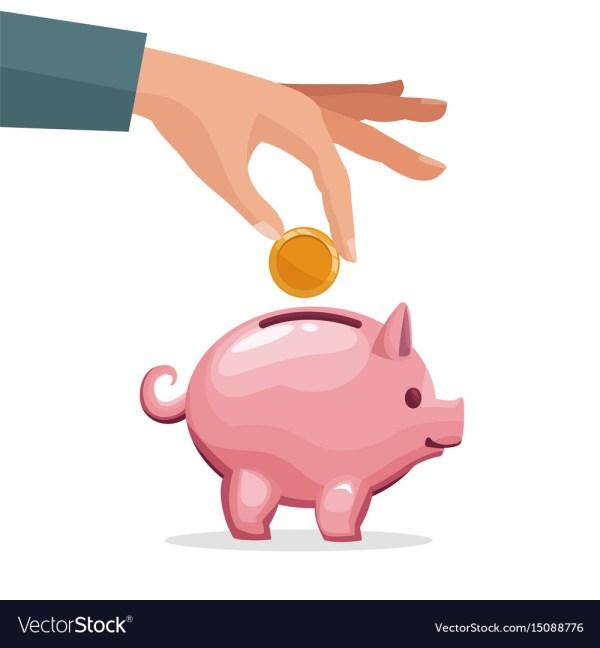 piggy bank # 15
